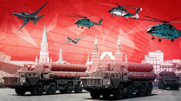 Более 70 самолетов ВКС РФ приняли участие в шестой тренировке парада Победы в Алабине