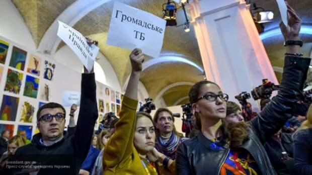 Бежавший из РФ Бабченко рассказал, как заставить россиян полюбить кого угодно