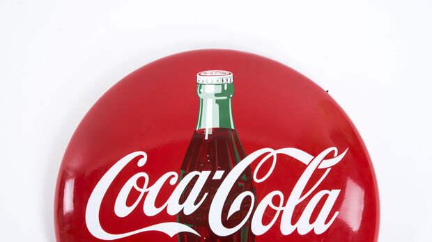 Листья коки, «орехи кола» и большой секрет: из чего же делают Кока-Колу