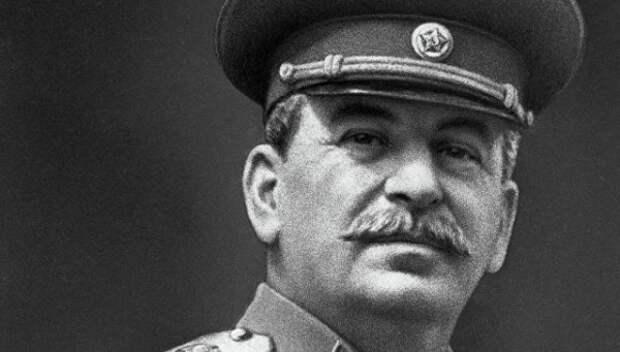 День в истории…Что важного случилось в мире 26 июня
