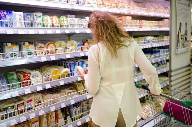 Опрос выявил самое частое нарушение потребительских прав в России