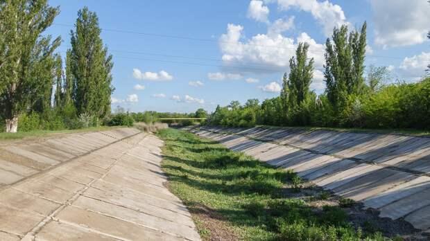 Дамба в Херсоне окончательно похоронит шансы на конструктивный диалог Украины и России