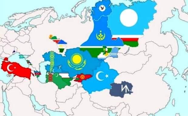 Что стоит за притязаниями Турции на российские территории
