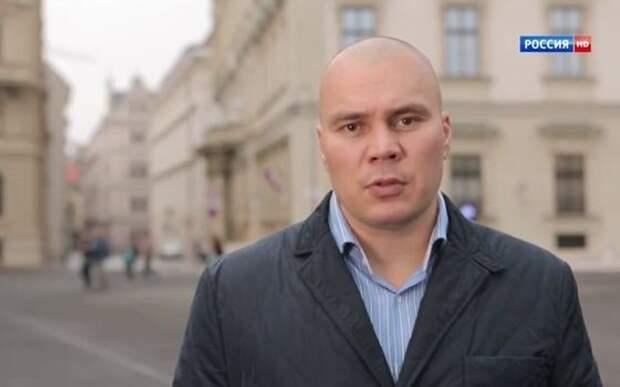 Медведев: Путина обманывали о том, что в Белоруссии всё хорошо