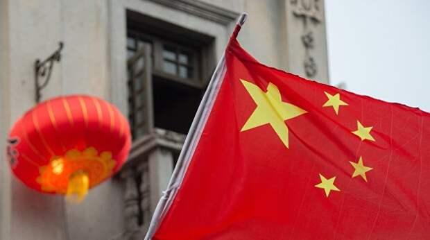Китайский фактор в украинской политике. Как Пекин стал врагом Киева и что из этого получится