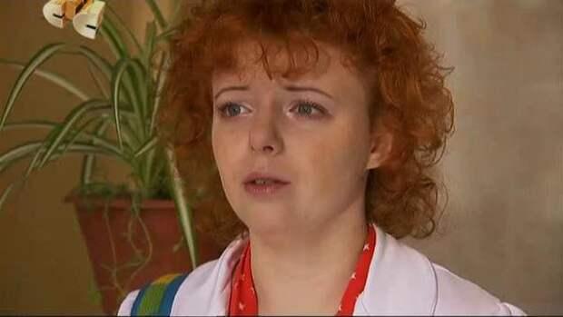 """Звезда """"Ранеток"""" Огурцова прикинулась беременной, чтобы побыстрее выйти замуж 3-й раз"""