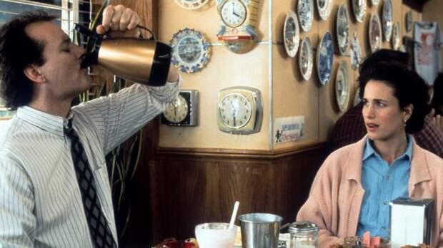 Почему возникает кофеиновая передозировка и что с ней делать