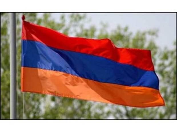 Армения: Расплата за русофобию — 2