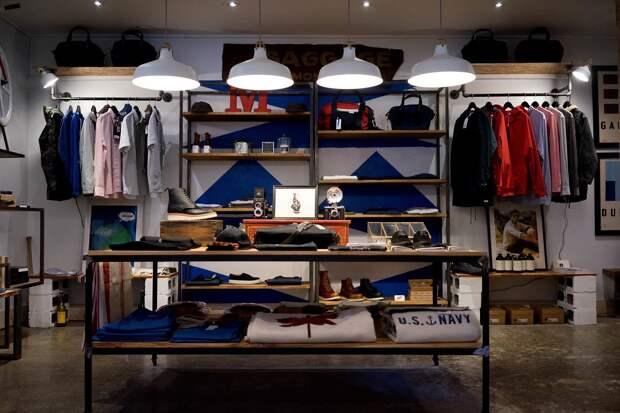 Аналитики выяснили, что большинству россиян шопинг помогает стать счастливыми