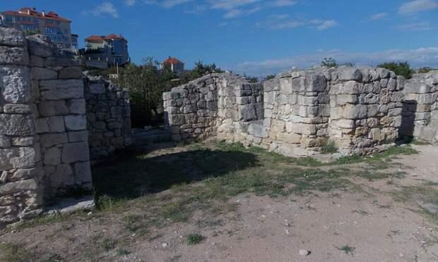 Активисты Sevsvalki.net приведут в порядок забытые памятники истории