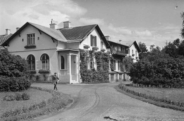 Какой Молдавия была в СССР (ФОТО)