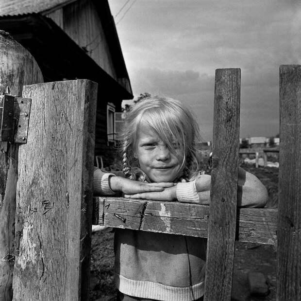 Фотограф Александр Кустов 21