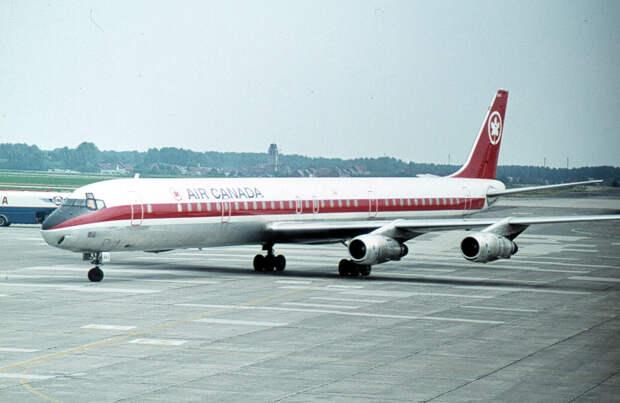 Air Canada Douglas DC-8.jpg