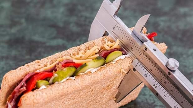 Почему вы не худеете, сидя на диете: причины и решение проблемы