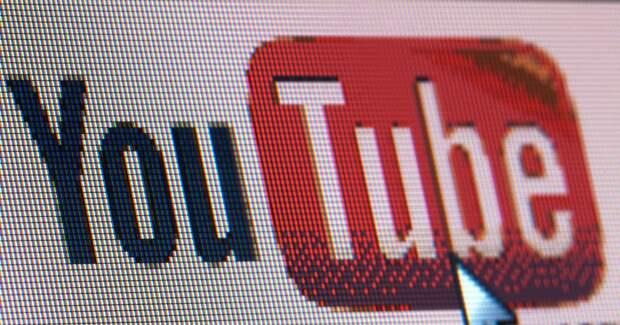 Google хочет брать налог с YouTube-блогеров за просмотры в США