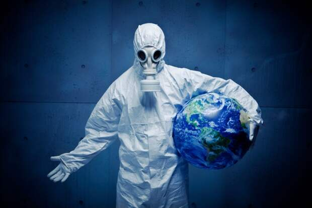 Пандемия.jpg