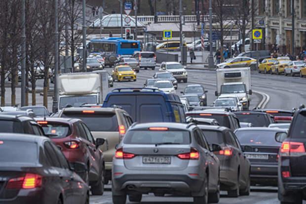 В рейтинге лучших авто по соотношению цены и качества нет «европейцев»