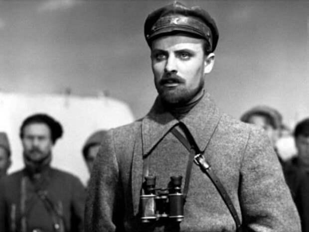 Как Сталин припомнил должок режиссеру