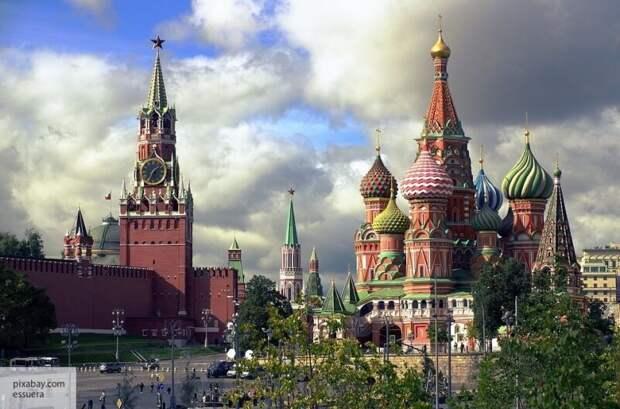 Sohu: США обескуражил жесткий ответ России на предложение создать союз