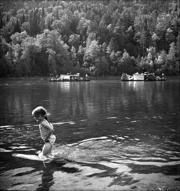Фотограф Александр Кустов 19