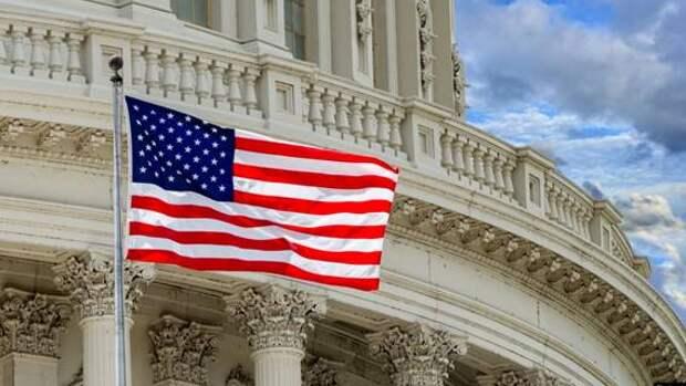 Сенат США завершил работу над законопроектом об инвестициях в инфраструктуру