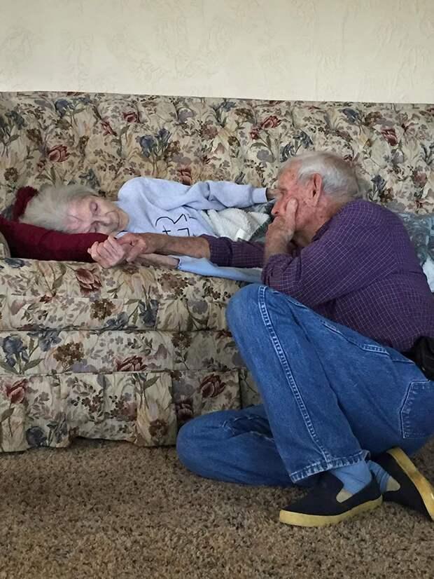 50 предсмертных фото, которые научат вас любить своих близких близкие, любите близких, нежданная разлука, последние фотографии, рука судьбы, смерть, трагическая смерть, трогательно