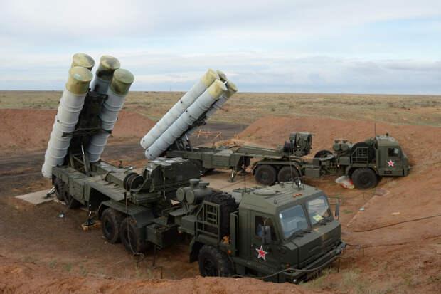 Минобороны России расширяет возможности своих комплексов ПВО малой и ближней дальности