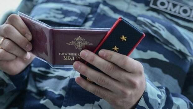 Удар по союзникам России: как реформировать полицию и армию
