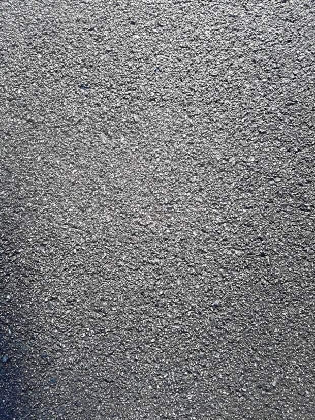 Пешеходную дорожку на улице Алабяна заасфальтируют до августа — «Жилищник»