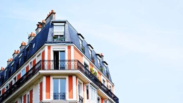 Эксперт Кулаков спрогнозировал рост налогов на недвижимость в России