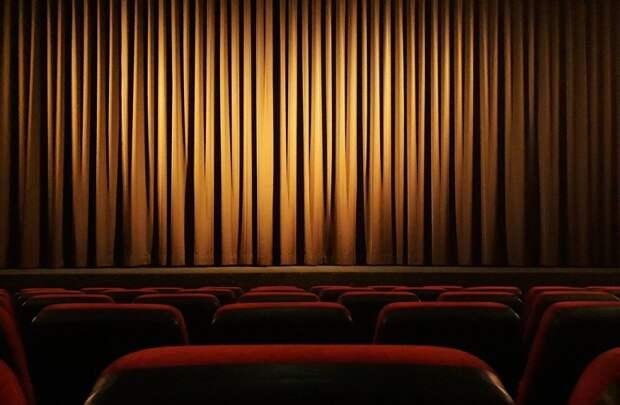 Театр МИРТ в Свиблове признали лучшим интеграционным театром