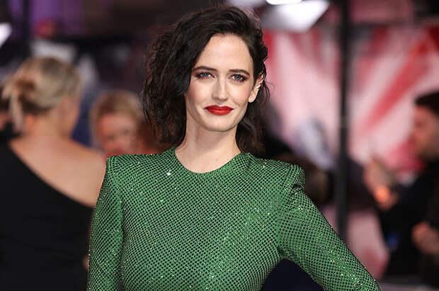 10 известных актрис, которые обвинили Харви Вайнштейна в домогательствах