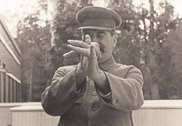 Как Сталин использовал своих двойников
