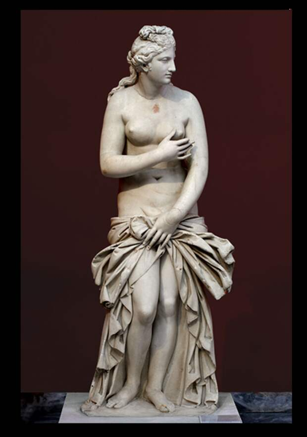 Фото с http://ancientrome.ru/art/artwork/sculp/mythology/gr/aphrodite/aph038.jpg