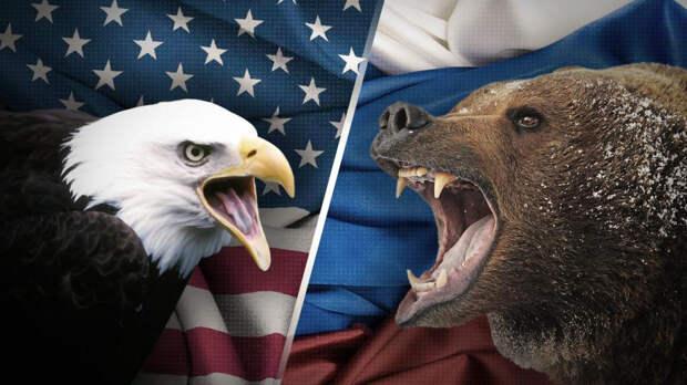 Военные учения НАТО и России в 2021 году могут привести к столкновениям