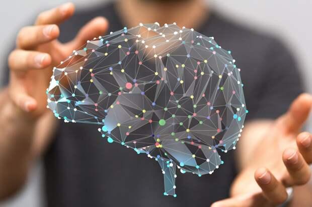 Как предотвратить кризис доверия к искусственному интеллекту
