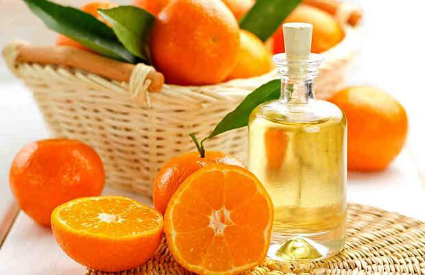Восхитительный аромат и поразительная чистота в доме — легко. Приготовьте цитрусовый уксус.