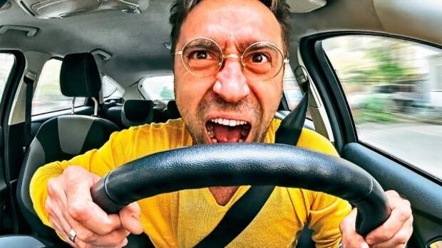 Что ждёт автомобилистов в Балаклаве?