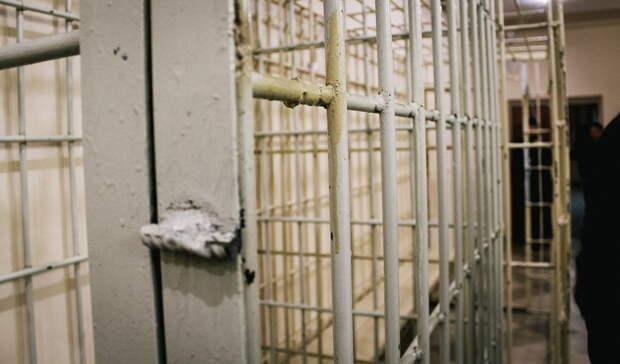 Обвиняемым в убийстве 18-летней давности будет вынесен приговор в Нижнем Тагиле