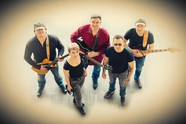 Организаторы Евровидения отказались принимать песню от Белоруссии