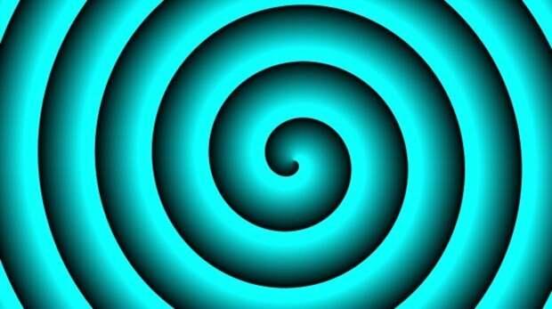 Тест: Поддаётесь ли вы гипнозу?