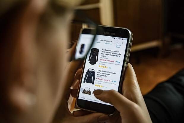 Как вернуть деньги за не доставленный интернет-магазином товар