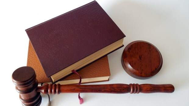 Арбитражный суд наложил арест на имущество семьи депутата Госдумы Ковпака