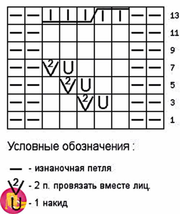 3-2 (590x700, 170Kb)