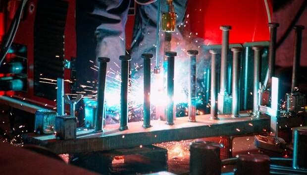 Завод «ЗиО‑Подольск» приступил к изготовлению оборудования для АЭС в Турции
