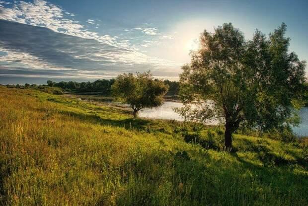 Красоты России (#397)