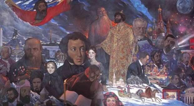 molites-za-russkih-potomu