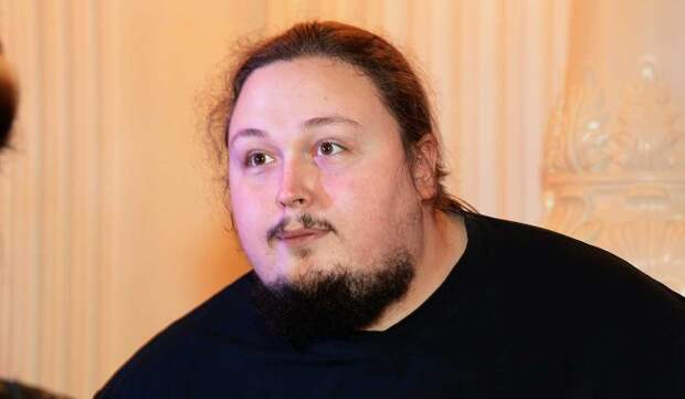 «Придется занимать деньги»: сын Сафронова о происшествии на отдыхе