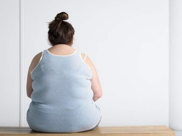 Малышева рассказала, почему ожирение опасно при коронавирусе