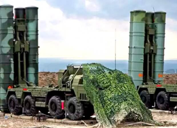 Вот как американские ВМС намерены одолеть российскую ПВО